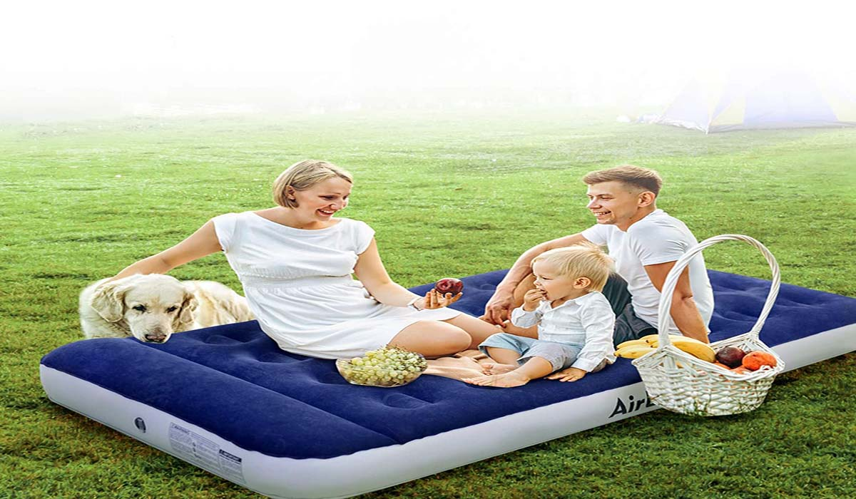 best air beds consumer reports