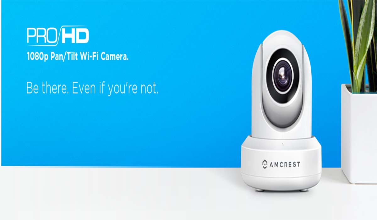 Best Home Security Camera System Consumer Reports