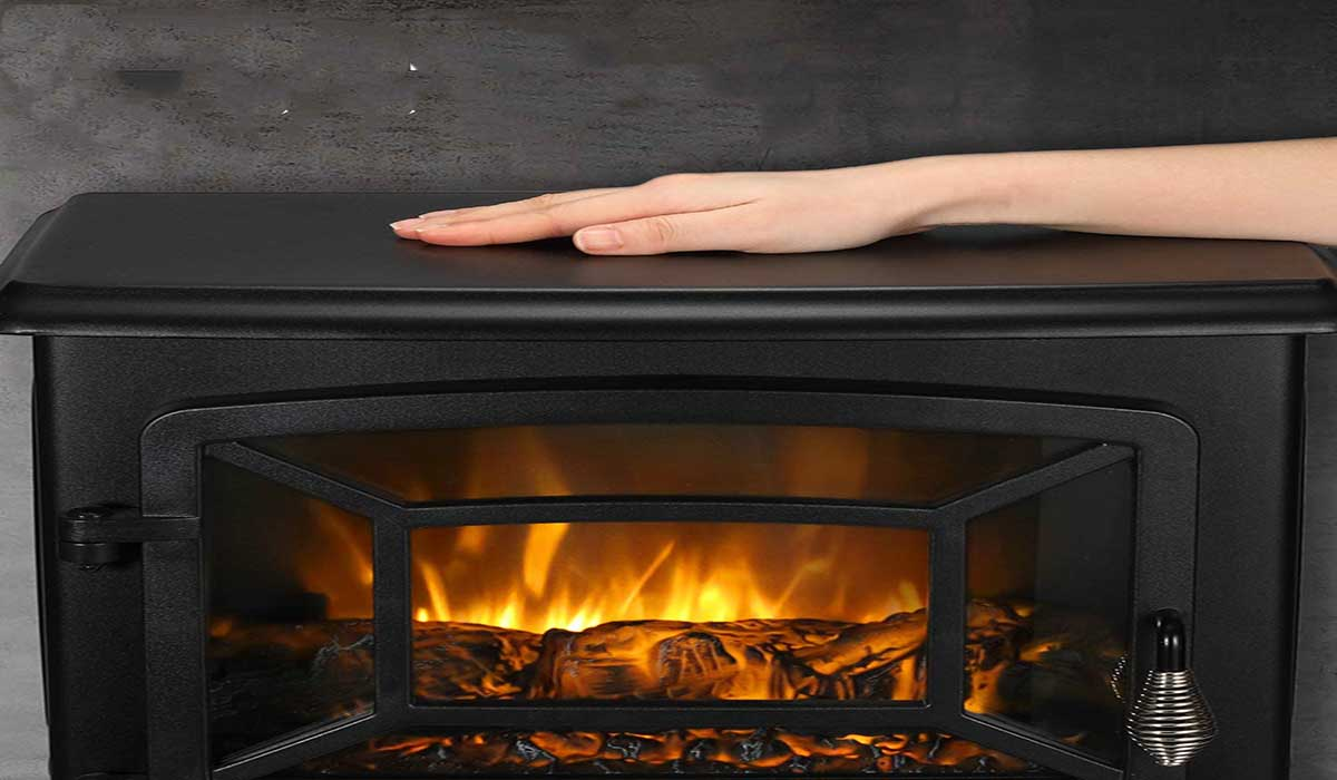 Best Infrared Heaters Consumer Reports