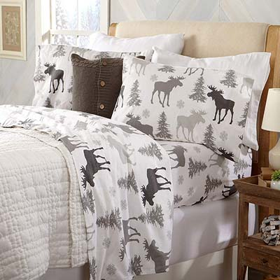 Best Flannel Sheets Consumer Reports