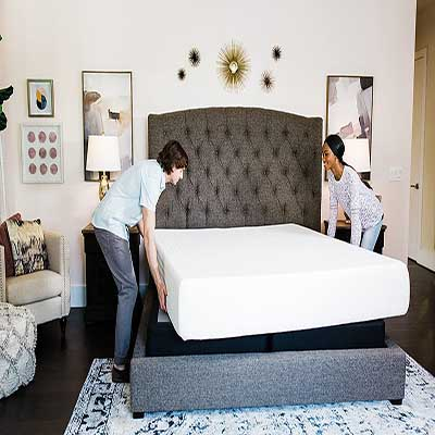 Best Mattress For Hip Pain Consumer Reports